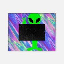 Cute Roswell Picture Frame