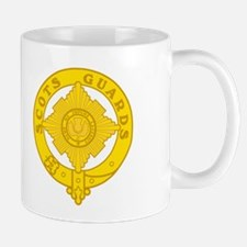 Scots Guards<BR> 325 mL Mug 2