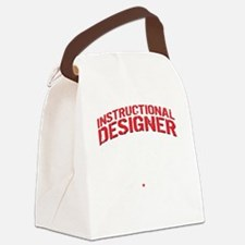 Cool Online Canvas Lunch Bag