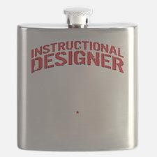 Ideas Flask