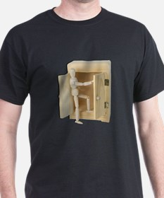 Cute Armoire T-Shirt