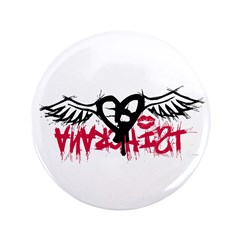 Anarchist Winged Heart 3.5