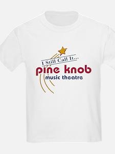 pine knob T-Shirt