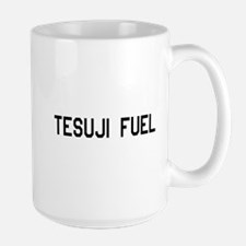 Tesuji Fuel Mugs