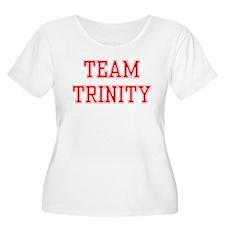 TEAM TRINITY T-Shirt