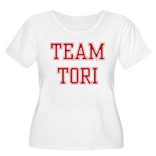 TEAM TORI T-Shirt