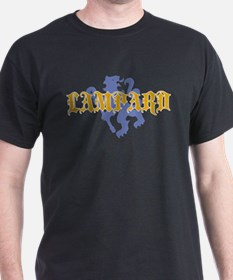 SOC Lampard I T-Shirt