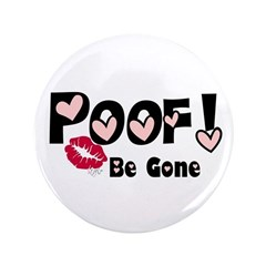 Poof! Be Gone 3.5