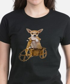 Unique Dog nightshirts Tee