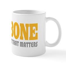Trombone Small Mugs