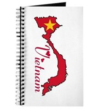Cool Vietnam Journal