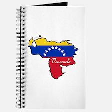 Cool Venezuela Journal