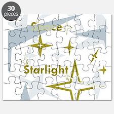 Tate Puzzle