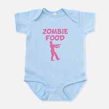 Zombie Food Body Suit