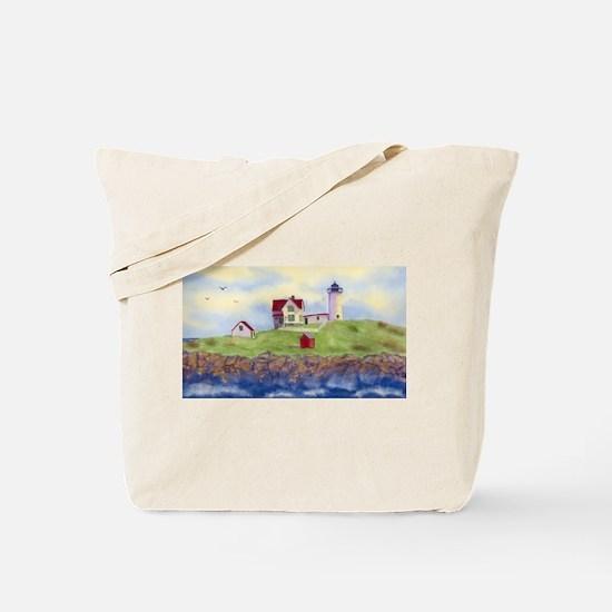 product name Tote Bag