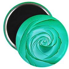 Alien Bloom Magnet
