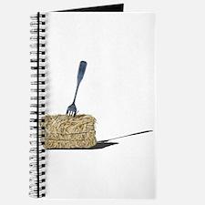 Cute Bored Journal