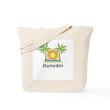 Dunedin Tote Bag
