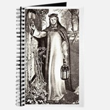 The Light of Christ Journal