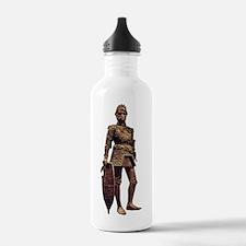 King Arthur Water Bottle