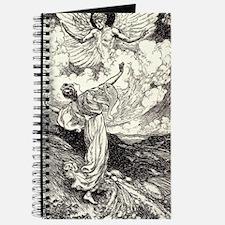 Cute Gothique Journal