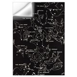Constellations Wall Decals