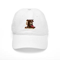 Culture Baseball Cap
