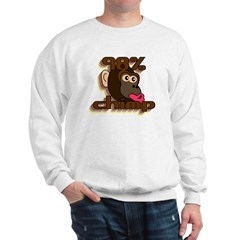 Culture Sweatshirt