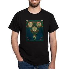 Celtic Rose T-Shirt