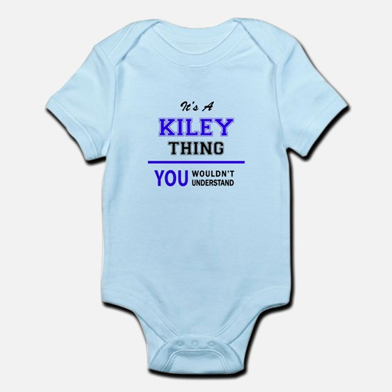 It's KILEY thing, you wouldn't understan Body Suit