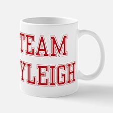 TEAM RYLEIGH Mug