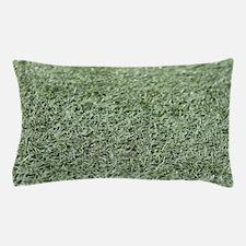 Grass AstroTurf Pillow Case