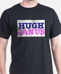 HUGH JANUS T-Shirt