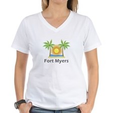 Fort Myers Shirt