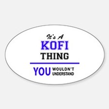 It's KOFI thing, you wouldn't understand Decal