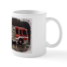 Collectors Mug.  No. 2 in series.