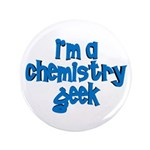 I'm a chemistry Geek 3.5