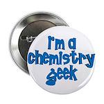 I'm a chemistry Geek 2.25