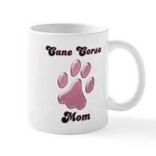 Cane Corso Mom3 Mug
