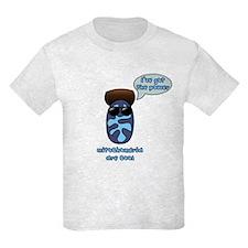Mitochondria T-Shirt