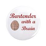 Bartender With Brain 3.5