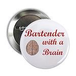 Bartender With Brain 2.25