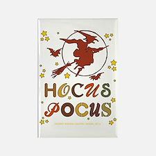 HOCUS POCUS Magnets