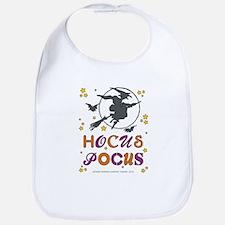 HOCUS POCUS Bib