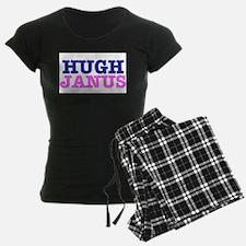 HUGH JANUS Pajamas