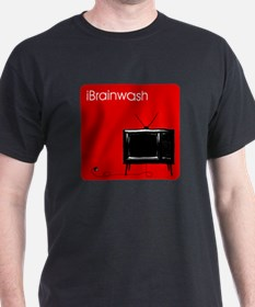 iBrainwash T-Shirt
