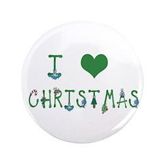 Christmas 3.5