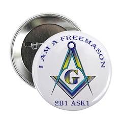 I am a Freemason 2.25