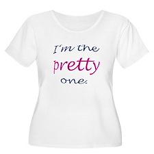 Cool Menopause T-Shirt