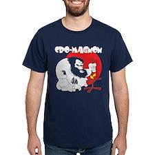 Cro-Magnon T-Shirt